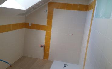artisan-bernard-binde-beignon-amenagement-interieur