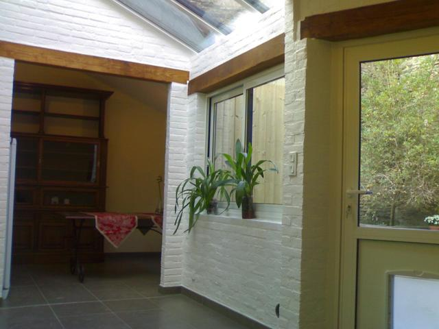 artisan-bernard-binde-beignon-avant-apres-patio-amenagement-interieur-verriere-menuiserie-carrelage-ploermel-4