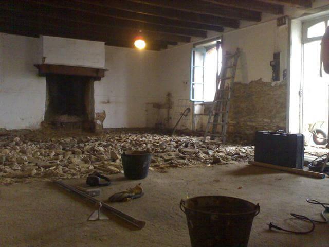 artisan-bernard-binde-beignon-travaux-isolation-doublage-carrelage_lizio (1)