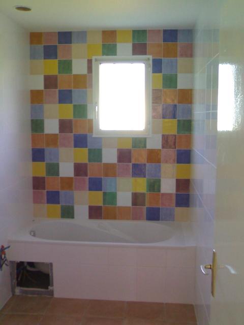 artisan-bernard-binde-beignon-travaux-salle-de-bain-2008-4