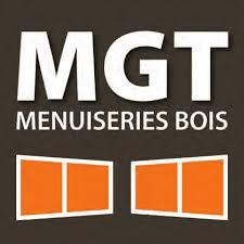 Logo MGT Bois à Guillac